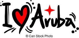 Aruba clipart #20, Download drawings