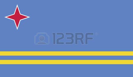 Aruba clipart #11, Download drawings