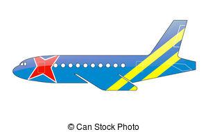 Aruba clipart #8, Download drawings