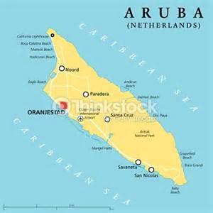 Aruba clipart #3, Download drawings
