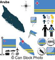 Aruba clipart #9, Download drawings