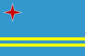 Aruba clipart #18, Download drawings