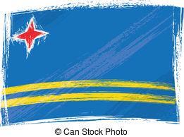 Aruba clipart #16, Download drawings