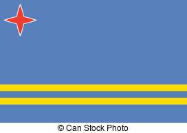 Aruba clipart #19, Download drawings