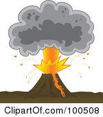 Ash Cloud clipart #20, Download drawings