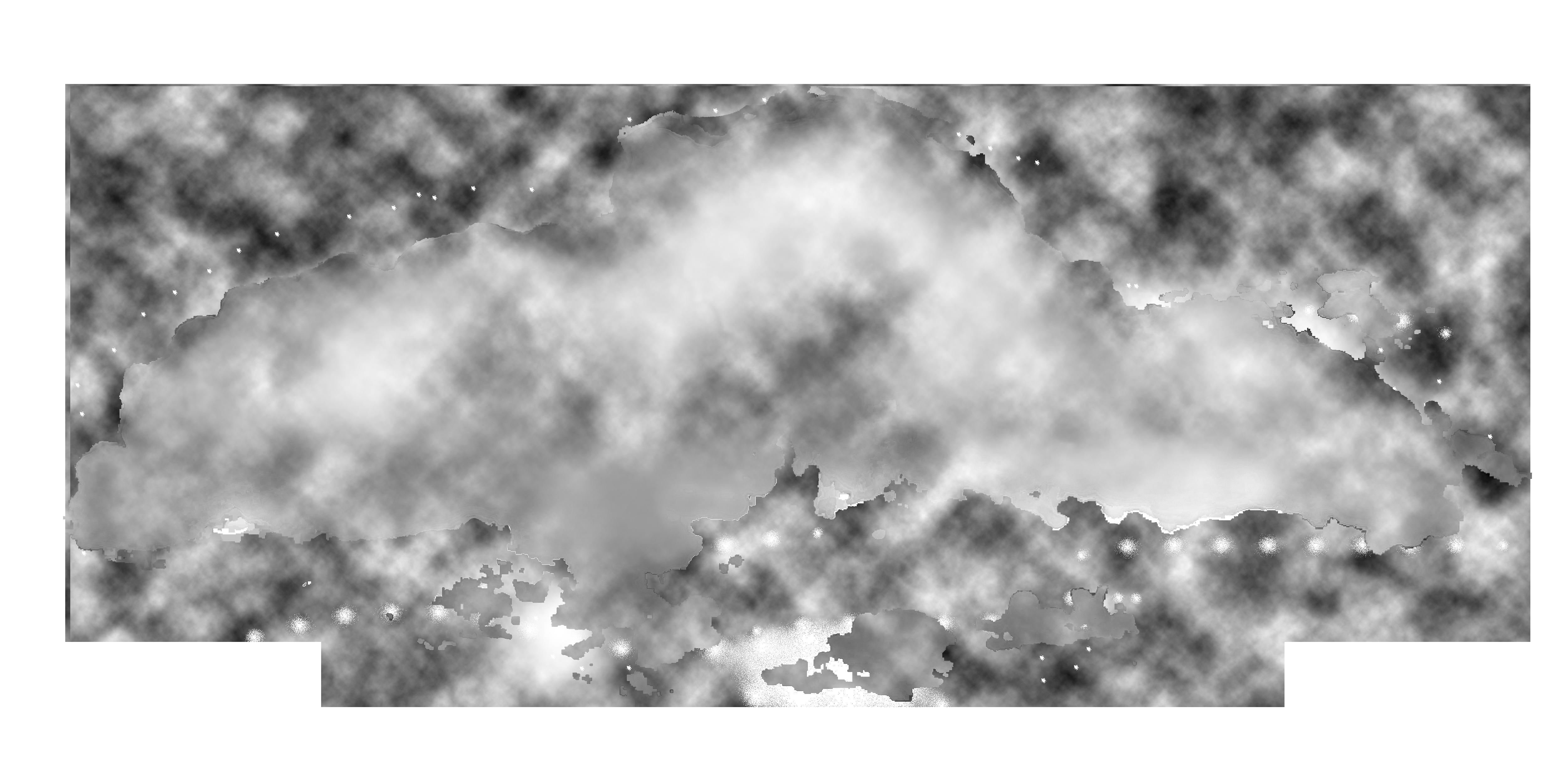 Ash Cloud clipart #8, Download drawings