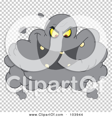 Ash Cloud clipart #11, Download drawings