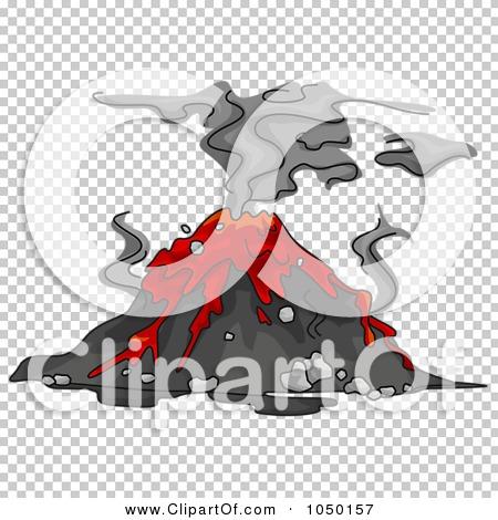 Ash Cloud clipart #7, Download drawings