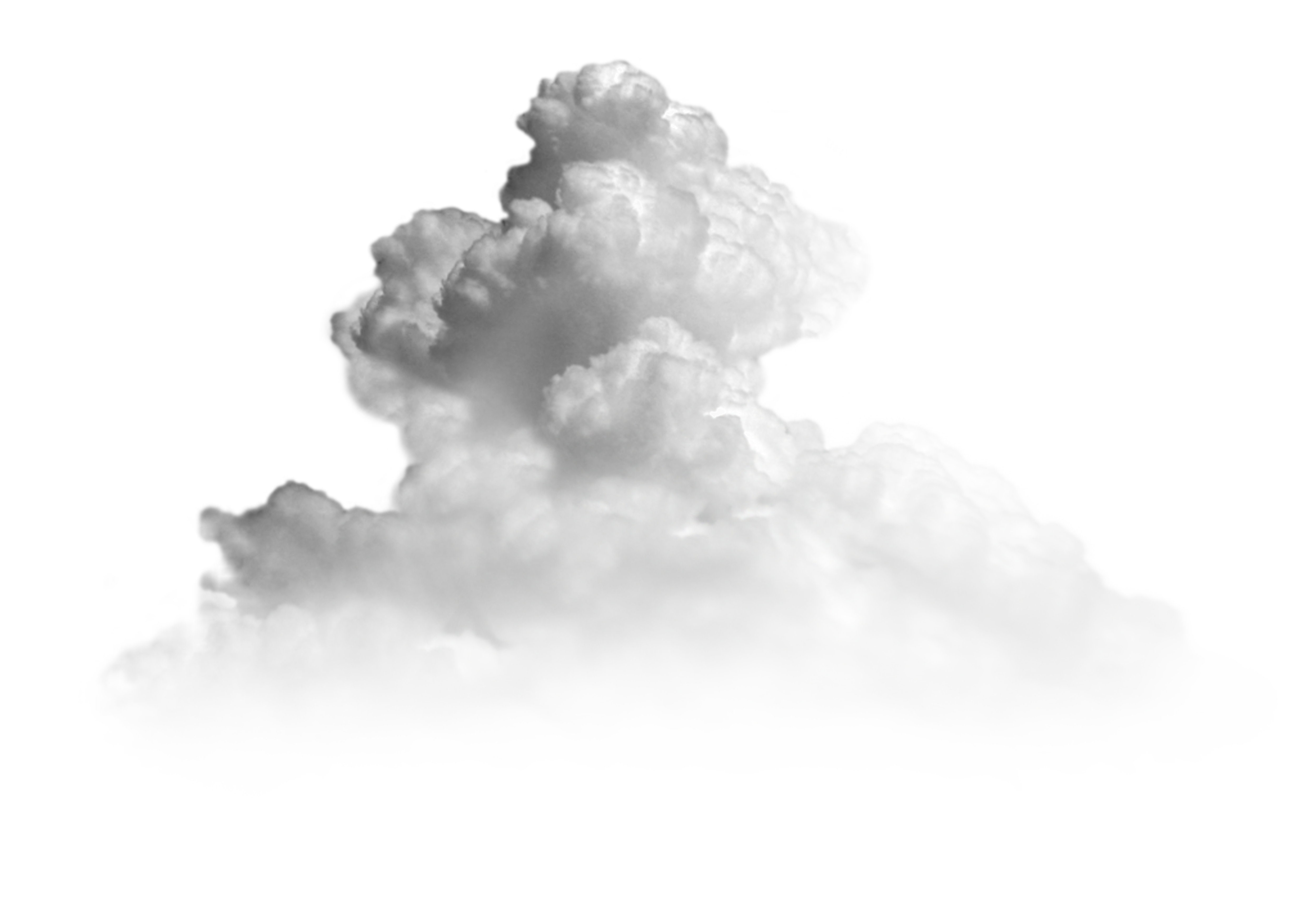 Ash Cloud clipart #5, Download drawings