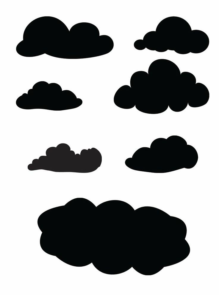 Ash Cloud svg #3, Download drawings