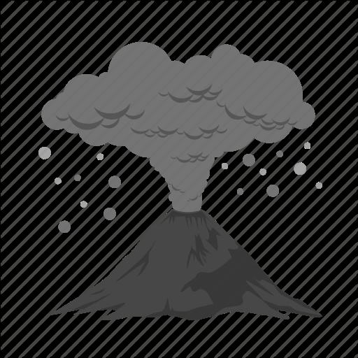 Ash Cloud svg #16, Download drawings