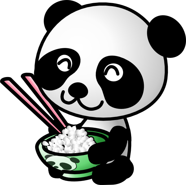 Asian clipart #20, Download drawings