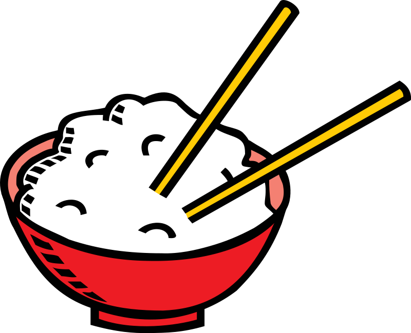 Asian clipart #8, Download drawings