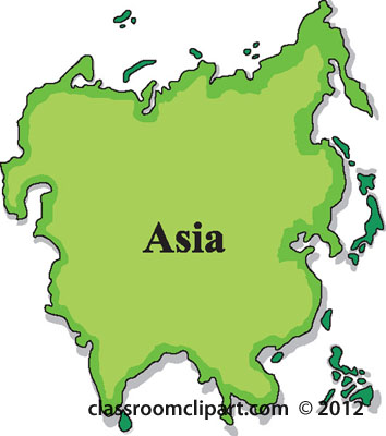 Asian clipart #16, Download drawings