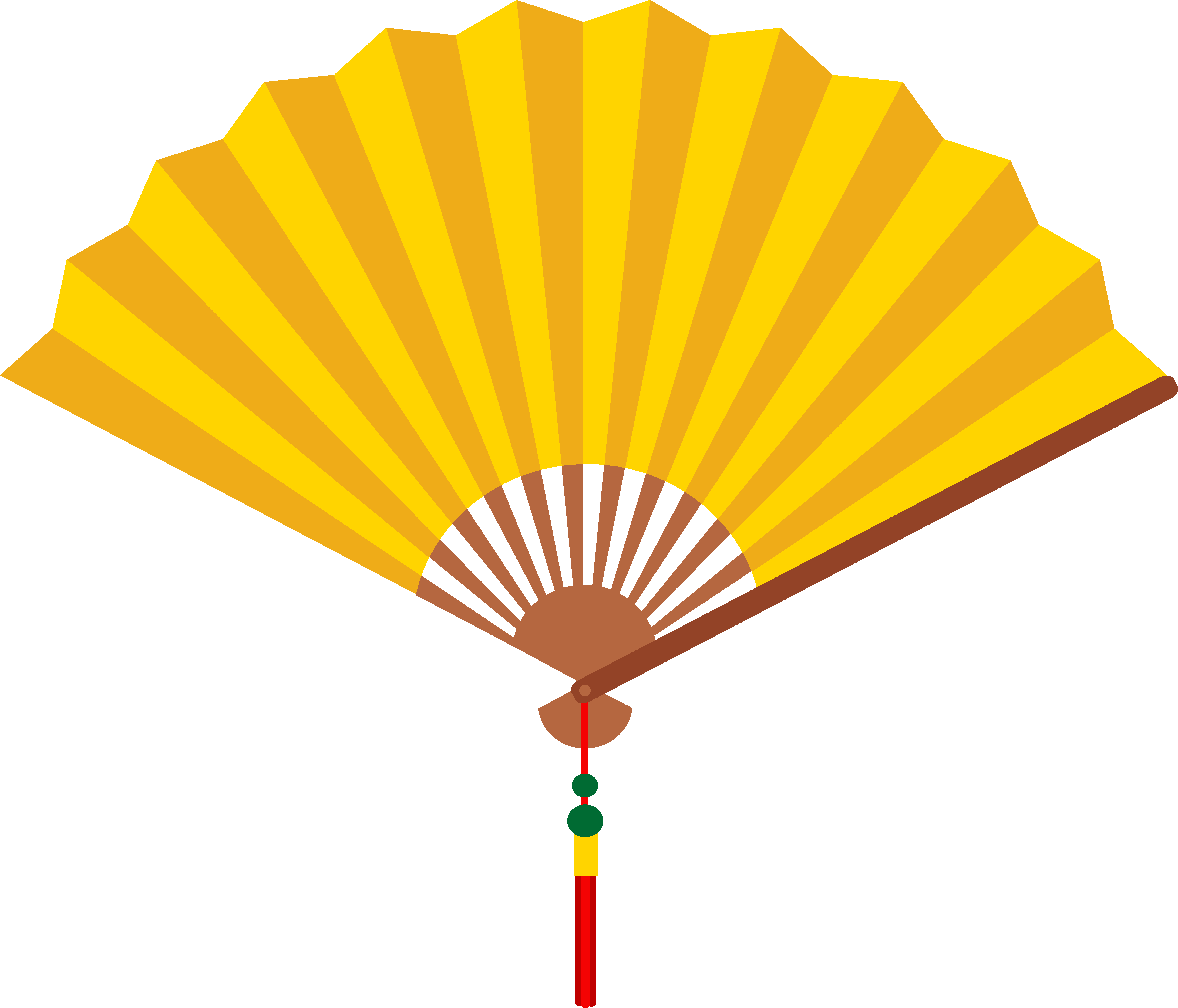 Asian clipart #5, Download drawings