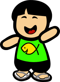 Asian clipart #10, Download drawings
