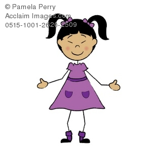 Asian clipart #7, Download drawings