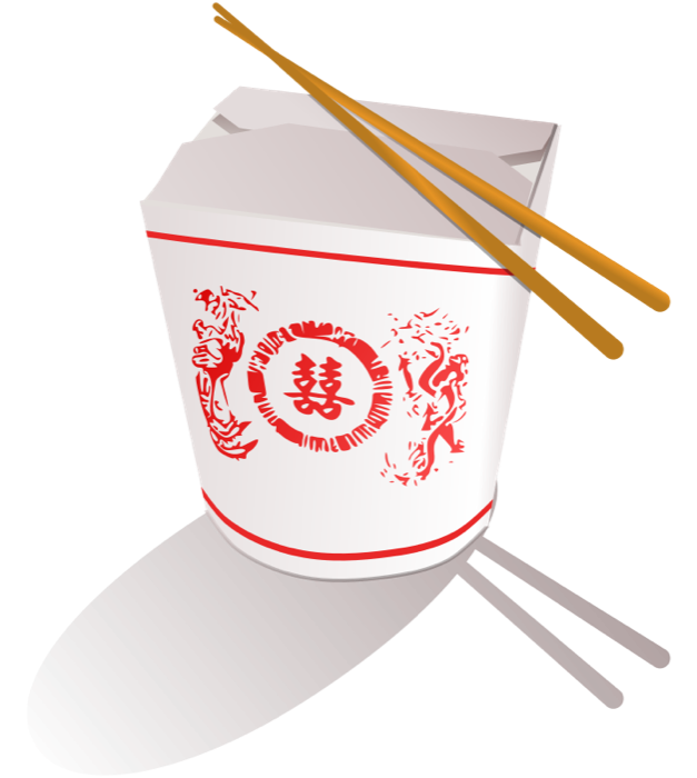 Asian clipart #19, Download drawings