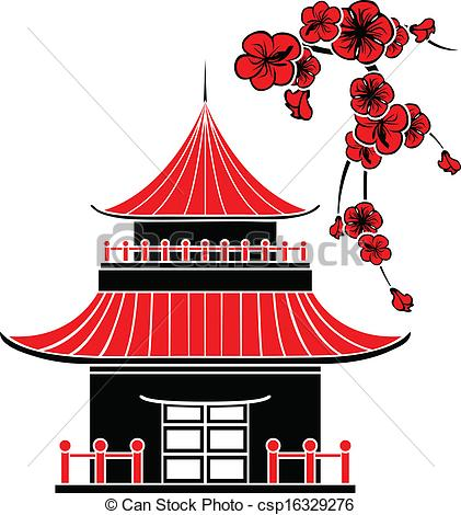 Asian clipart #15, Download drawings
