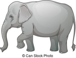 Asian Elephant clipart #19, Download drawings