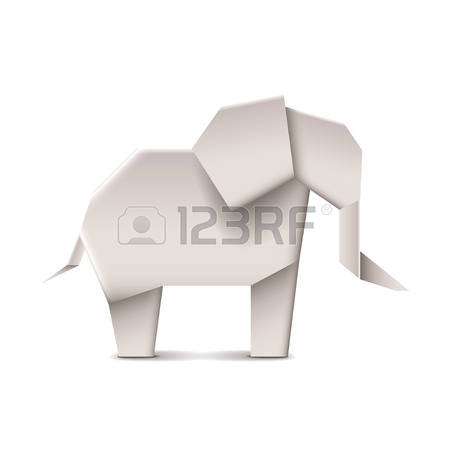 Asian Elephant clipart #4, Download drawings