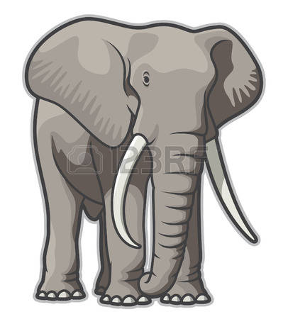 Asian Elephant clipart #15, Download drawings