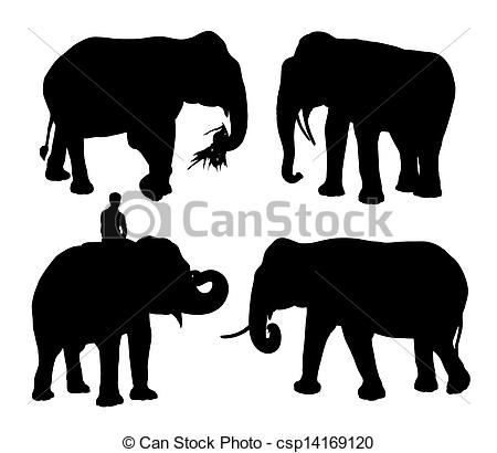 Asian Elephant clipart #14, Download drawings