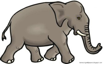 Asian Elephant clipart #10, Download drawings