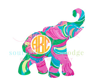 Asian Elephant svg #10, Download drawings