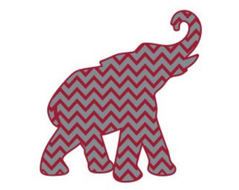 Asian Elephant svg #5, Download drawings