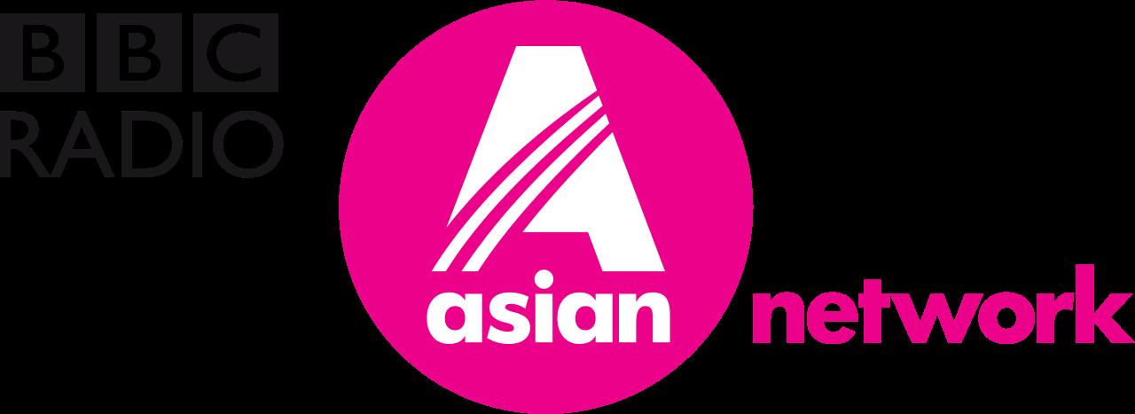 Asian svg #16, Download drawings