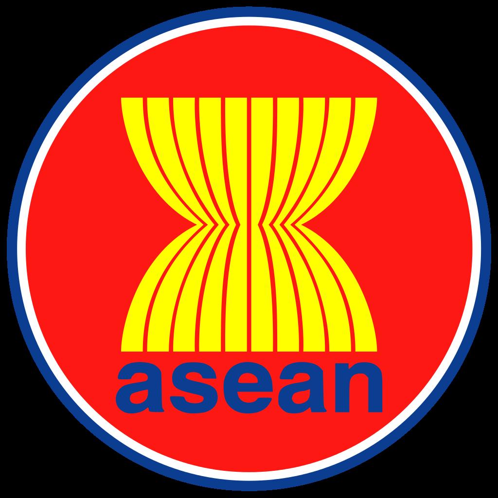 Asian svg #13, Download drawings