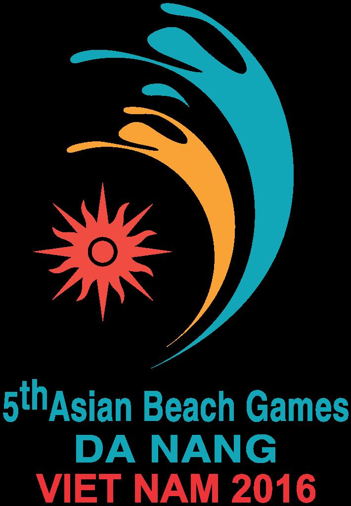 Asian svg #6, Download drawings