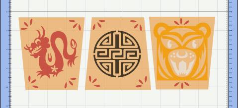 Asian svg #10, Download drawings