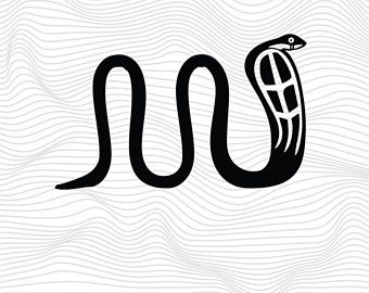 Asp Viper svg #19, Download drawings
