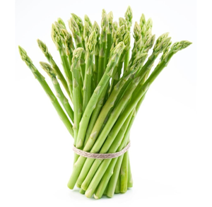 Asparagus clipart #13, Download drawings