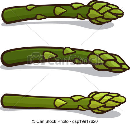 Asparagus clipart #19, Download drawings