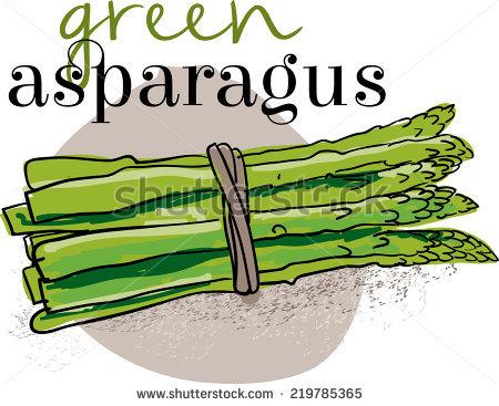 Asparagus svg #14, Download drawings