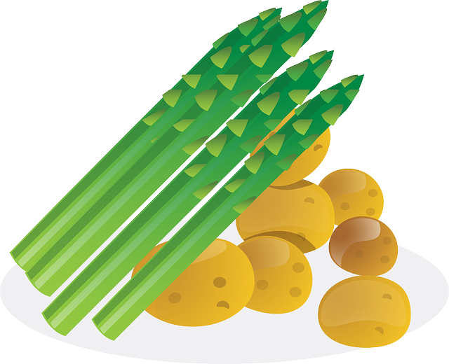 Asparagus svg #7, Download drawings