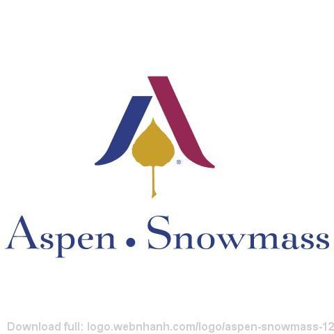 Aspens svg #7, Download drawings