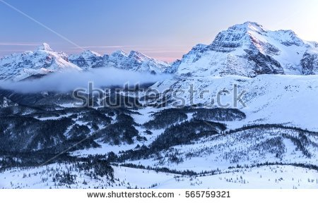 Assiniboine Mountain clipart #7, Download drawings
