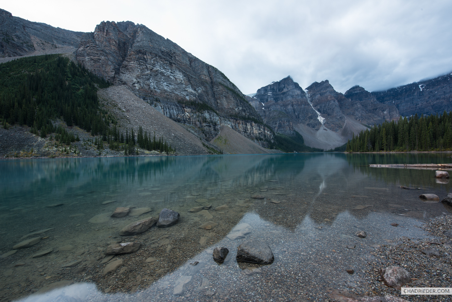 Assiniboine Mountain svg #5, Download drawings