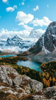 Assiniboine Mountain svg #11, Download drawings