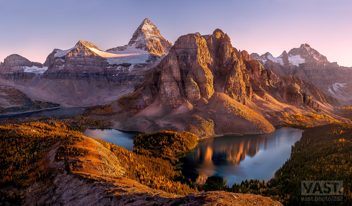 Assiniboine Mountain svg #12, Download drawings