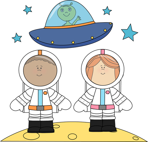 Astronaut clipart #15, Download drawings