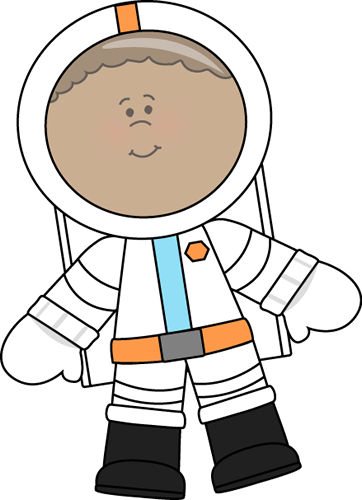 Astronaut clipart #18, Download drawings