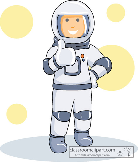 Astronaut clipart #16, Download drawings
