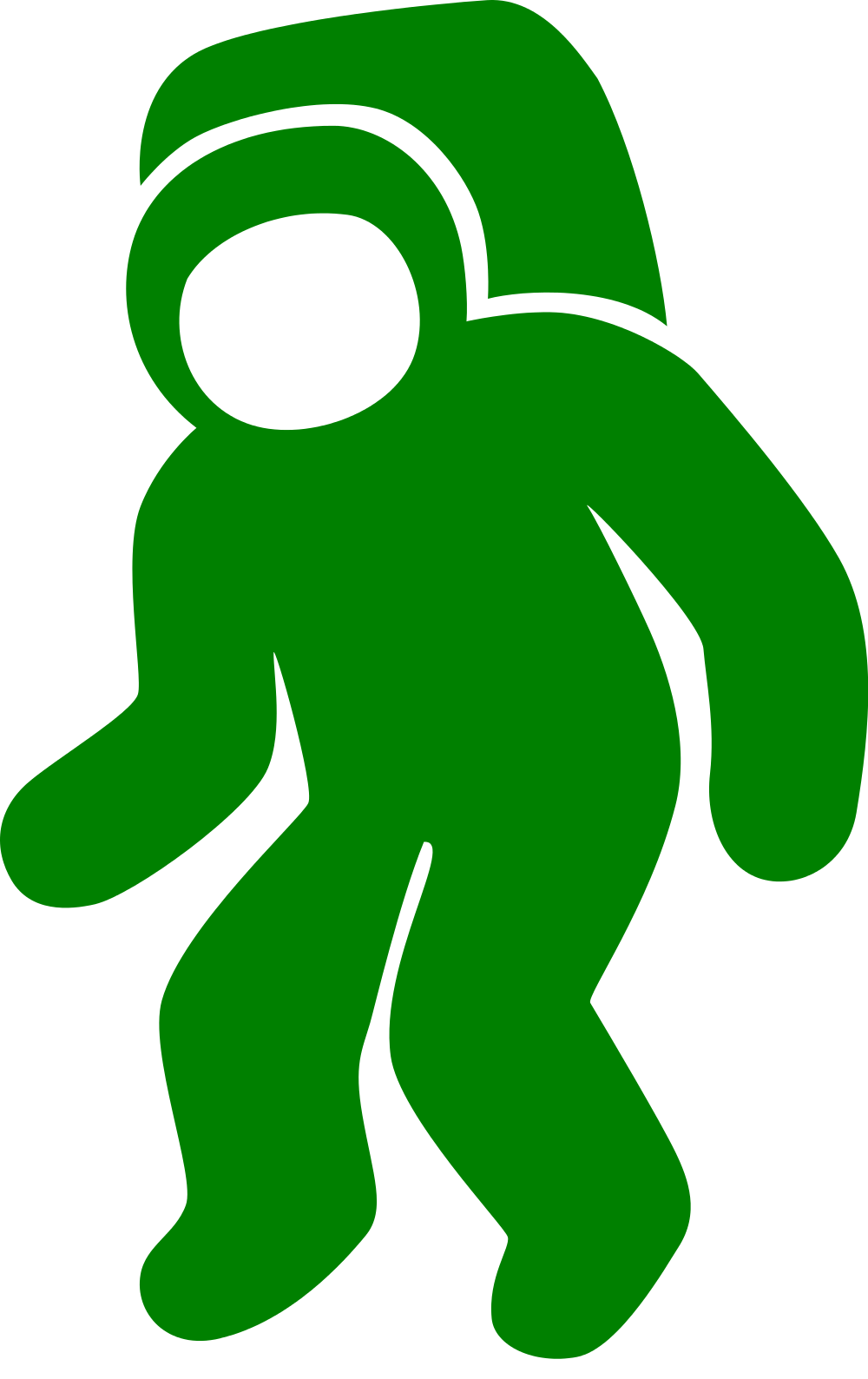 Astronaut svg #175, Download drawings