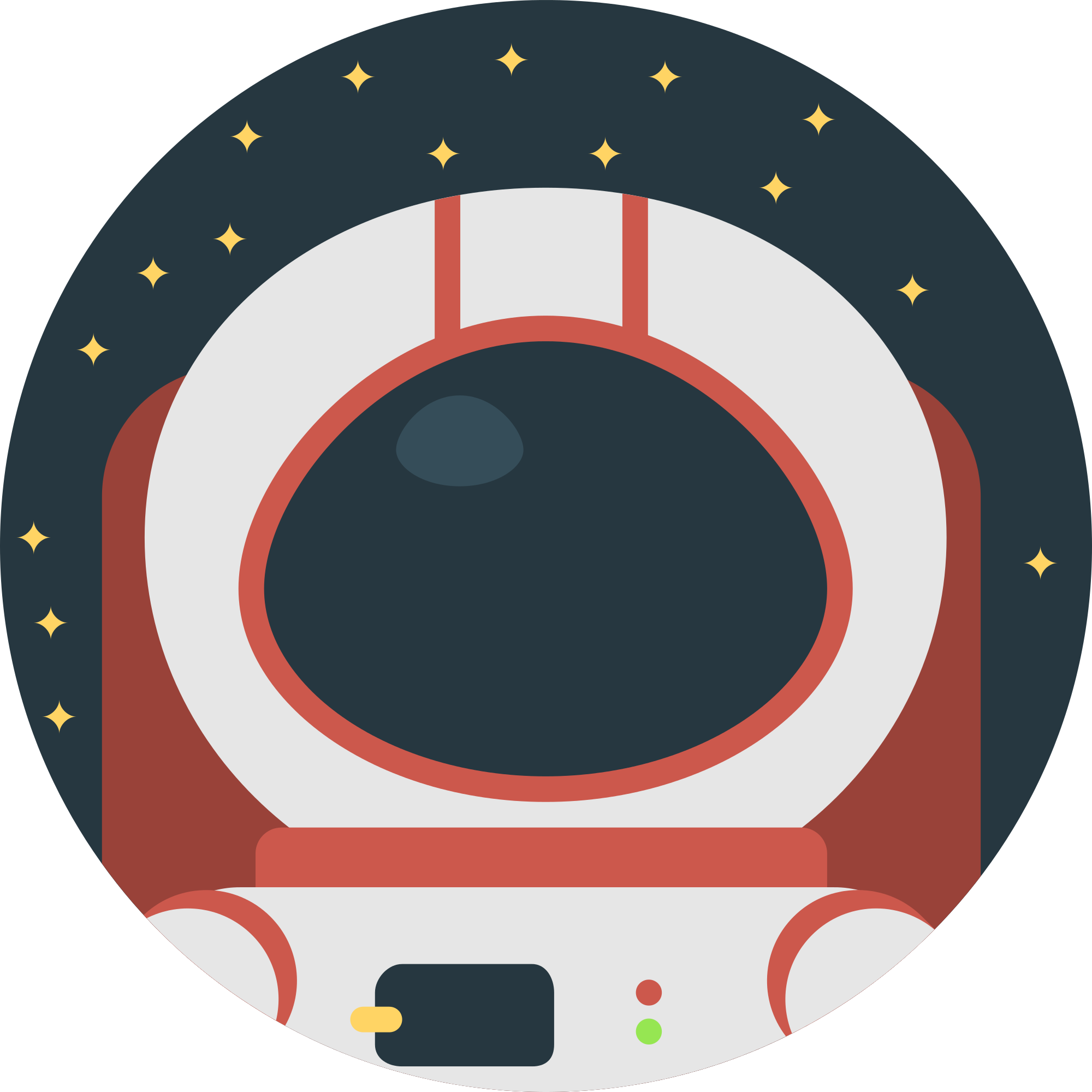 Astronaut svg #179, Download drawings