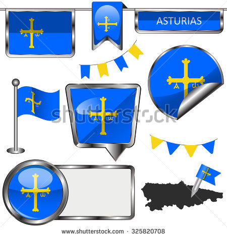 Asturias clipart #3, Download drawings